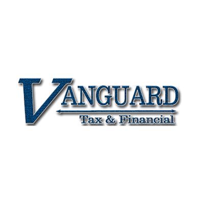 Vanguard Tax & Financial - San Jacinto, CA - Financial Advisors