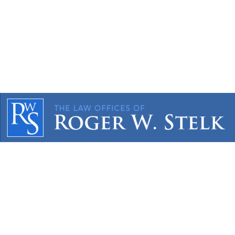 photo of The Law Offices of Roger W. Stelk