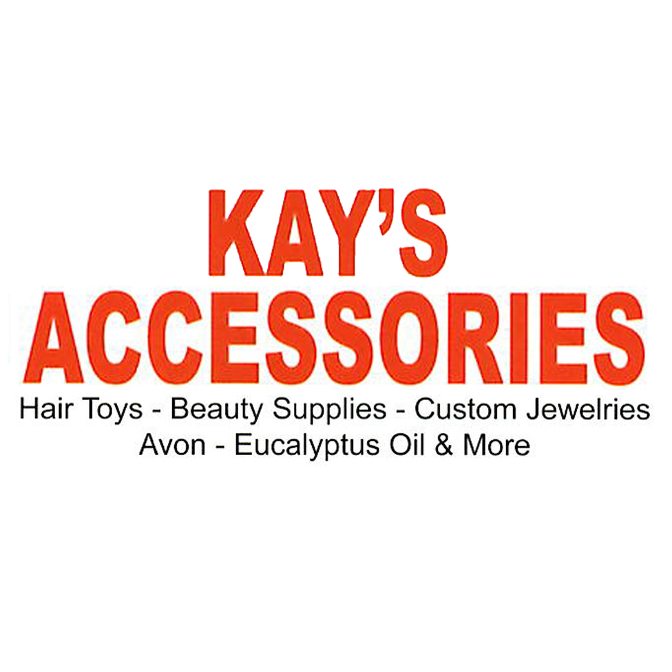 Kay's Accessories