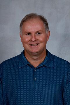Kenneth Nixon MD