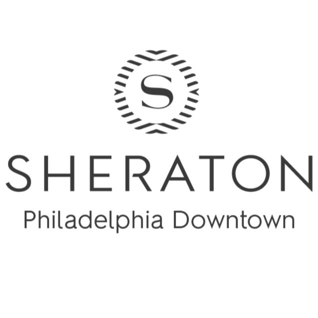 Sheraton Philadelphia Downtown