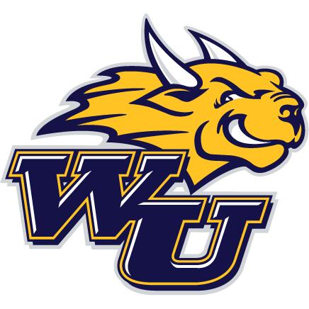 Webster University