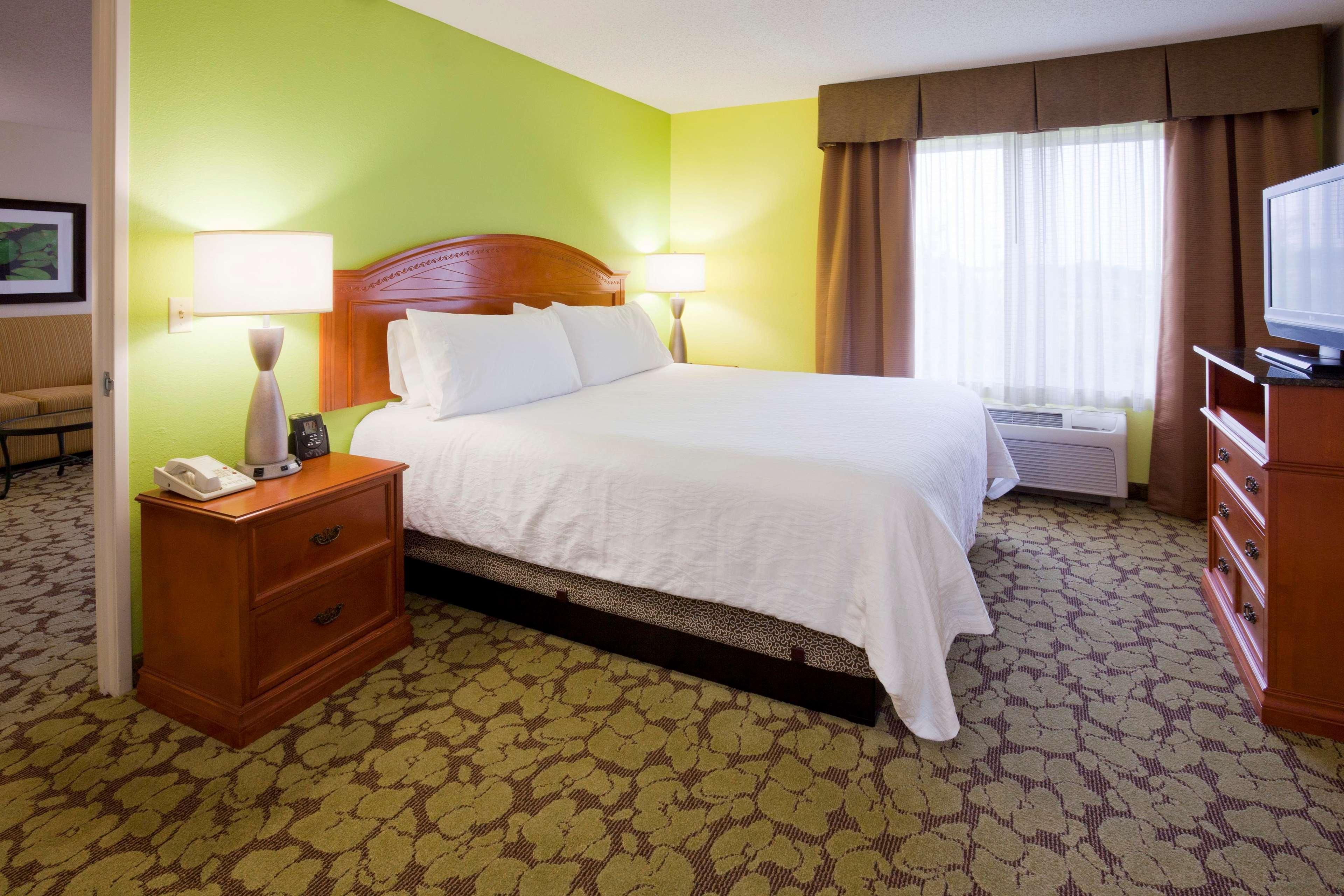 Hilton Garden Inn Minneapolis Eagan Coupons Eagan Mn Near Me 8coupons