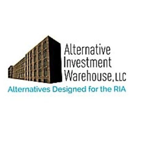 Alternative Investment Warehouse