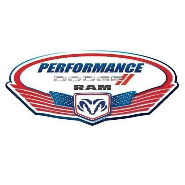 Performance Dodge RAM - Woodbury, NJ - Auto Dealers