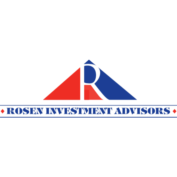 Rosen Investment Advisors | Financial Advisor in Phoenix,Arizona