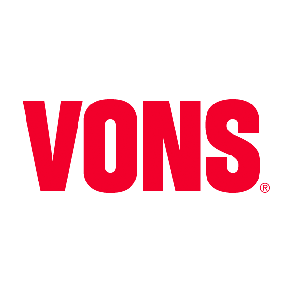 Vons Pharmacy - Simi Valley, CA 93063 - (805)426-6040 | ShowMeLocal.com