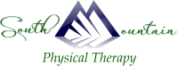 South Mountain Physical Therapy SMPT