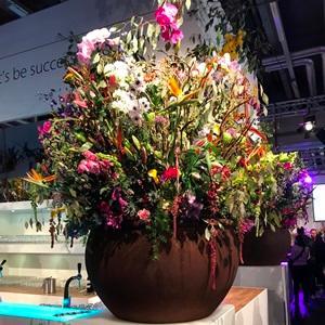 Blumen Weingartshofer GesmbH