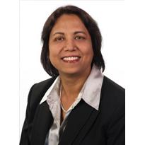 Madhu Gupta, MD