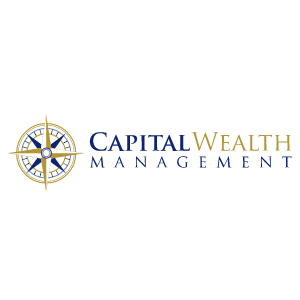 Lee Duckworth - Capital Wealth Management