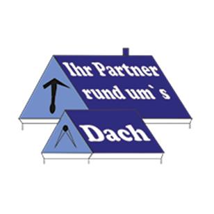 Bild zu Dachdecker Nagel in Chemnitz
