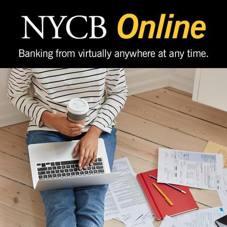 Image 4 | Ohio Savings Bank, a division of New York Community Bank