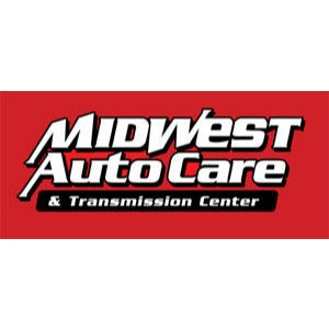 Midwest Transmission & Auto - Lake Station, IN 46405 - (219) 963-0204 | ShowMeLocal.com