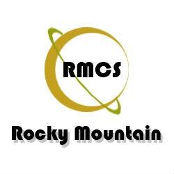 Rocky Mountain Computer Specialists, Inc.