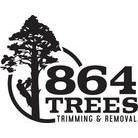 864Trees LLC