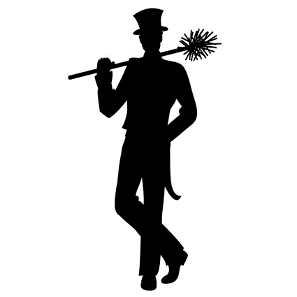 Pete the Chimney Sweep - Wellington, Somerset TA21 9RD - 07377 068999 | ShowMeLocal.com