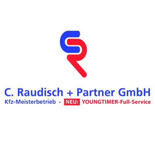 Bild zu C. Raudisch & Partner GmbH Kfz-Meisterbetrieb in Herford