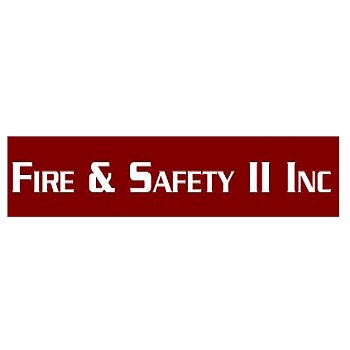 Fire & Safety II Inc - Baraboo, WI 53913 - (608)356-6861 | ShowMeLocal.com