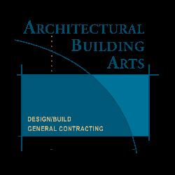 Architectural Building Arts, Inc.