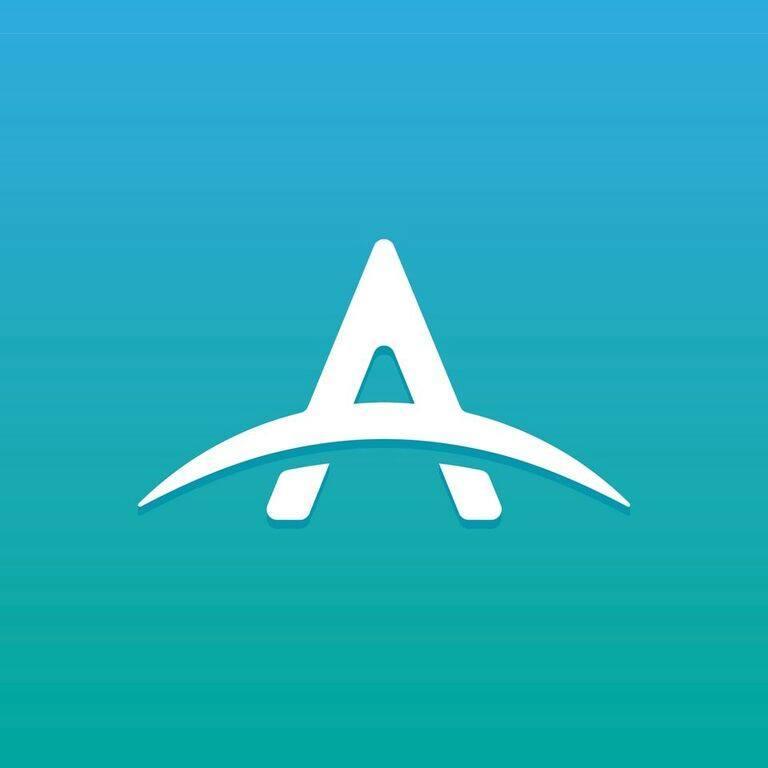 Aurora - Scottsdale, AZ - Business & Secretarial