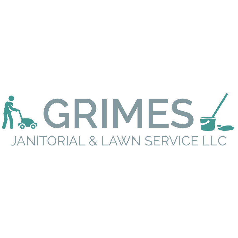 Grimes Janitorial & Lawn Services LLC