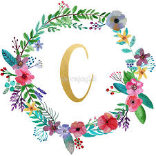 image of Wreaths by Char