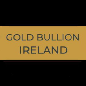 Gold Bullion Ireland