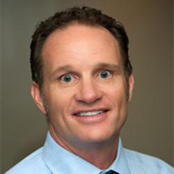 Keith Fischer, MD