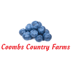 Coombs Country Farms
