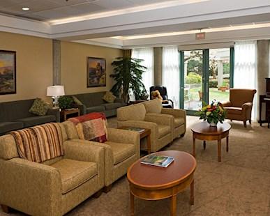 Revera Hollyburn House Retirement Residence