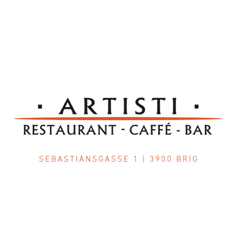 Artisti Ristorante Pizzeria Bar Caffe