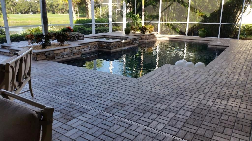 Patio Pavers Venice Fl : By tile experts inc in sarasota fl chamberofcommerce