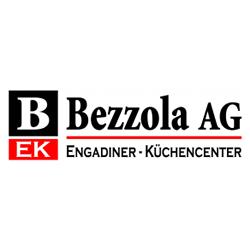 Bezzola AG Engadiner-Küchencenter
