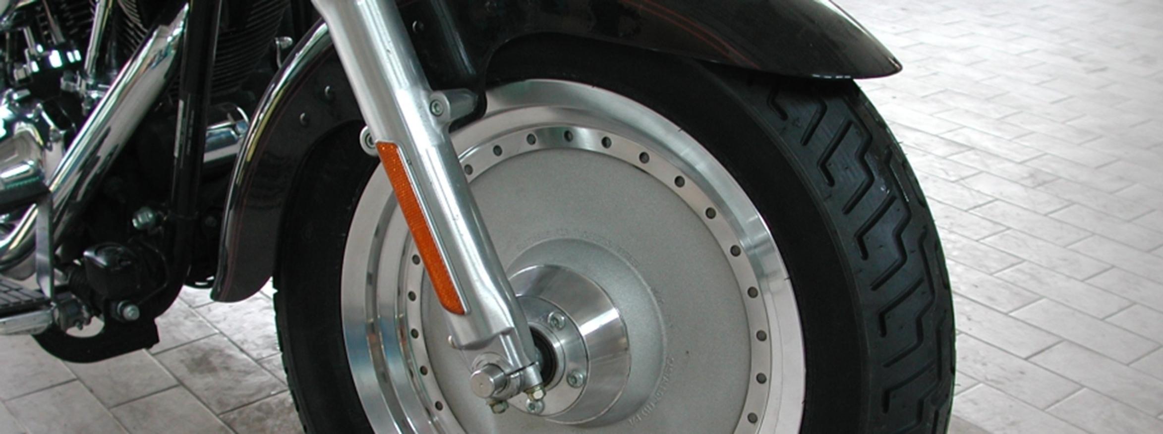 Auto - Blisse GmbH