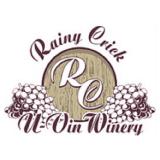 Rainy Crick Wine