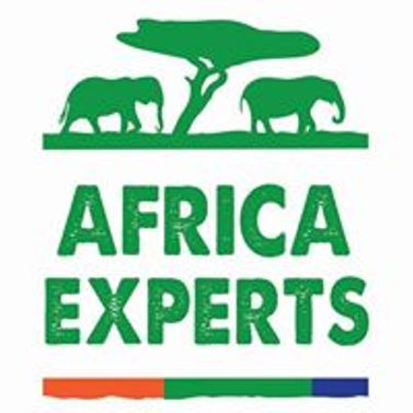 Africa Experts Oy Ab