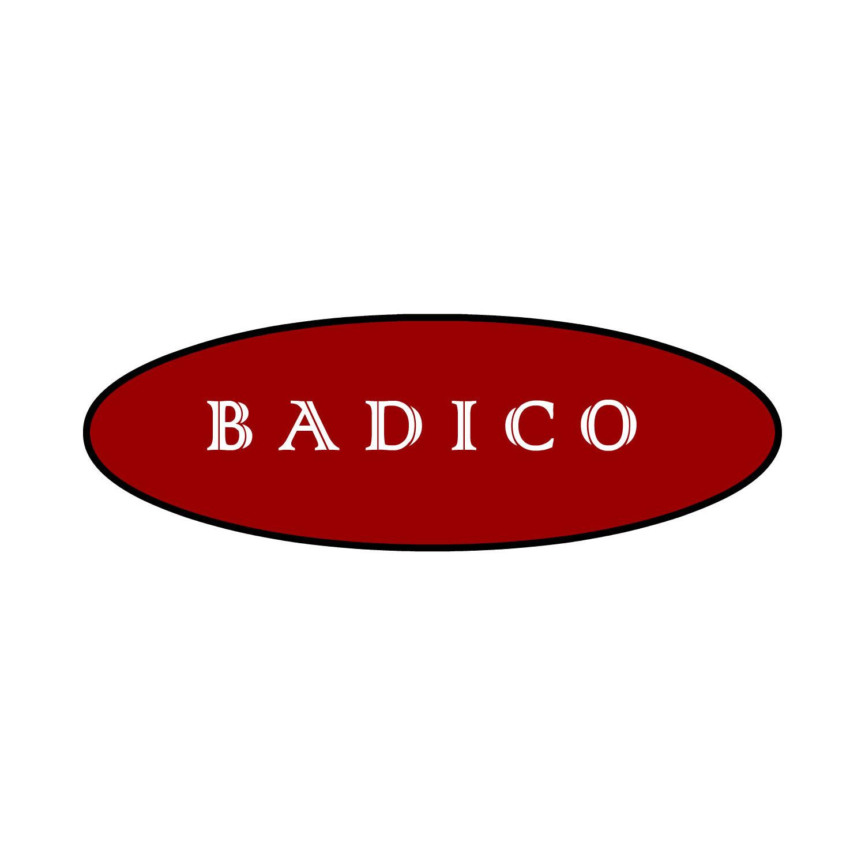 BADICO Trading GmbH