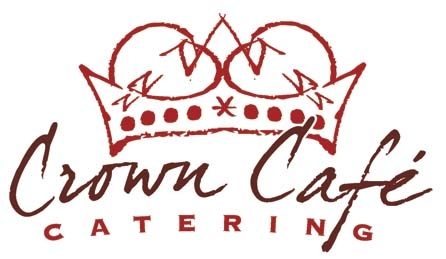 Crown Cafe Catering