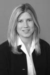 Edward Jones - Financial Advisor: Noell S Lewis - Powell, TN -