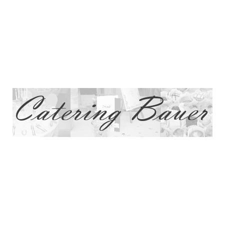 Bild zu Catering - Partyservice Heinrich Bauer in Neuss