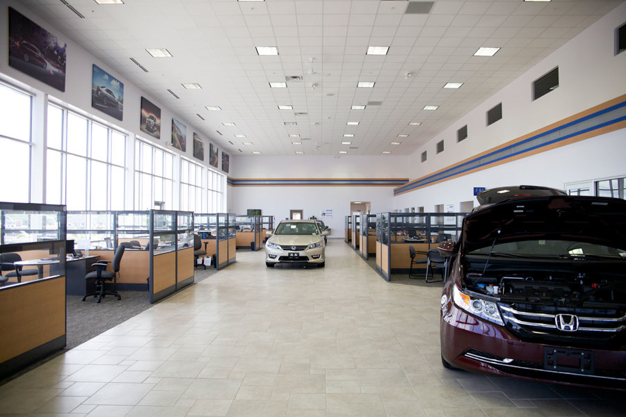 Towne Ford Dealer Towne Sales And Service | Upcomingcarshq.com
