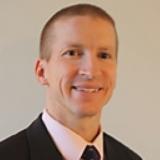 Chad D. Shilson - RBC Wealth Management Financial Advisor - Minnetonka, MN 55305 - (952)476-3737 | ShowMeLocal.com