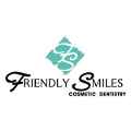 Friendly Smiles Cosmetic Dentistry - Fargo, ND - Dentists & Dental Services