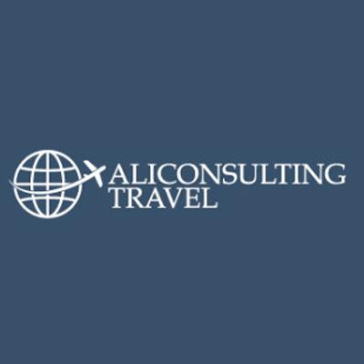 Aliconsulting Travel