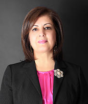Images Behnoush Shafiei - TD Mobile Mortgage Specialist