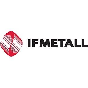 IF Metall Värmland