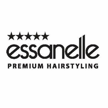 Bild zu essanelle Premium Hairstyling in München