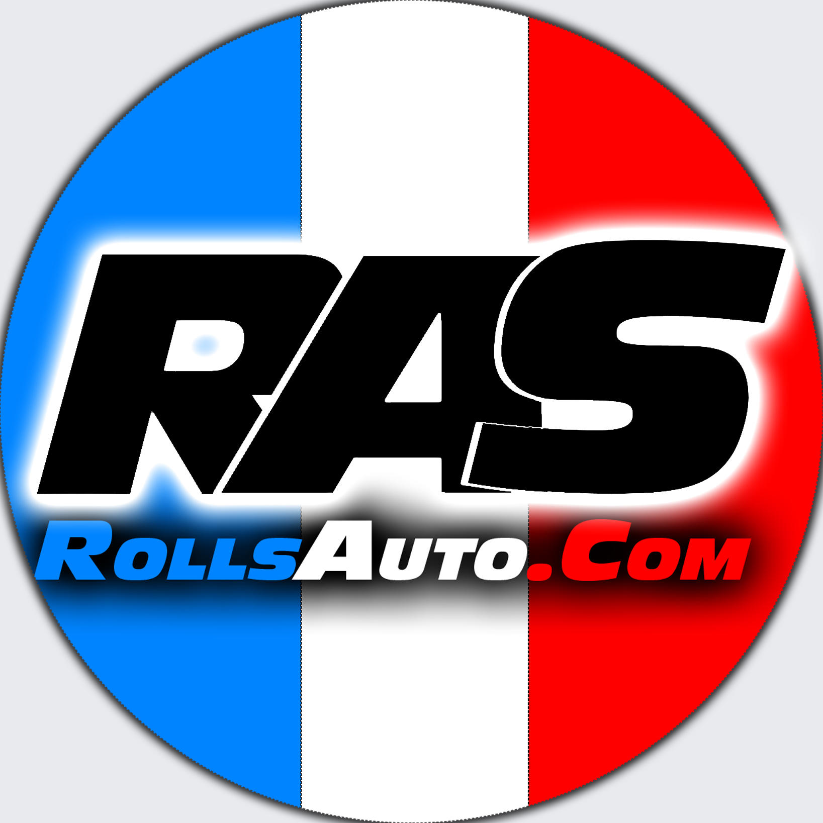 Roll's Auto Sales - Philadelphia, PA 19135 - (215)333-8856 | ShowMeLocal.com