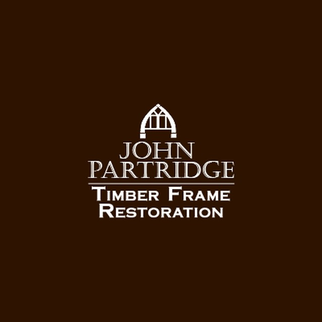 John Partridge Timber Frame Restoration - Broadway, Gloucestershire WR12 7NA - 07840 742785 | ShowMeLocal.com